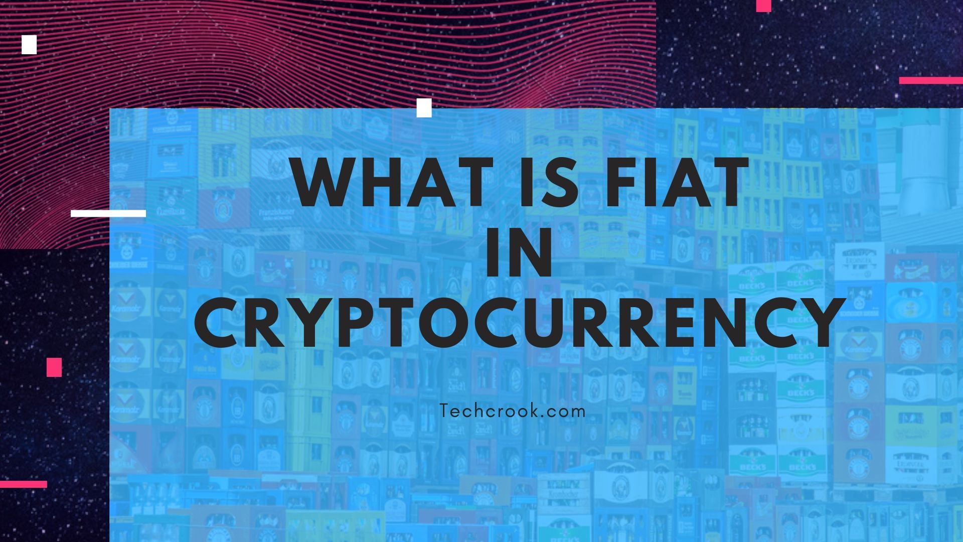 What is FIAT? FIAT Full Form