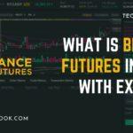 Binance futures with easy example understanding