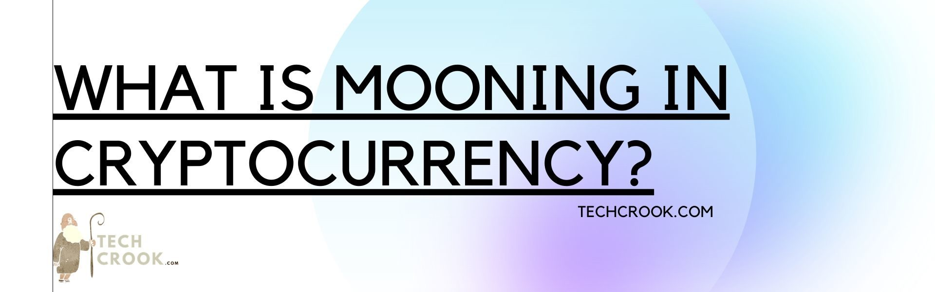 mooning meaning in cryptocurrency