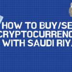 How to buy cryptocurrency in Saudi Arabia