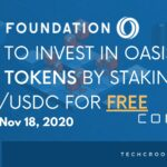 How to use Coinlist to stake USDT to earn ROSE coins step by step