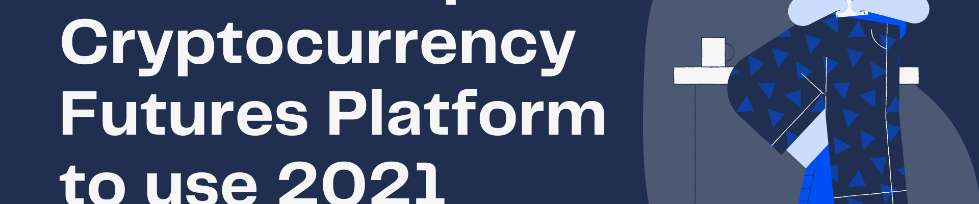 Best Cryptocurrency futures platforms for instant profits bitcoin